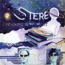 Pochette Somewhere in the Night / Stereomania (Single)