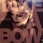 Pochette Take a Bow (Single)