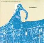 Pochette Field Recordings From the Cook County Water Table