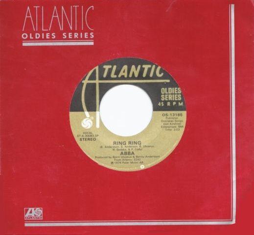 Dan Hylander - Bara En Man / 554 832 (7, Single) - Tradera