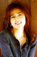 Photo Mako Ishino
