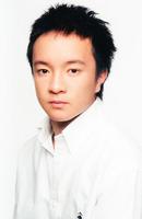 Photo Gaku Hamada