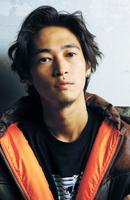 Photo Yôsuke Kubozuka