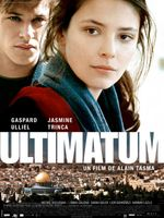 Affiche Ultimatum