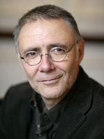 Photo Pierre Jolivet