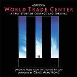 Pochette World Trade Center (OST)