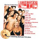 Pochette American Pie: Music From the Motion Picture (OST)