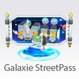 Jaquette Galaxie Streetpass