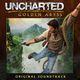 Pochette Uncharted: Golden Abyss Original Soundtrack (OST)
