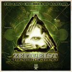 Pochette Zeitgeist: The Spirit of the Age