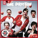 Pochette One Way or Another (Teenage Kicks) (Single)