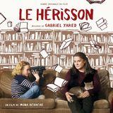 Pochette Le Hérisson (OST)