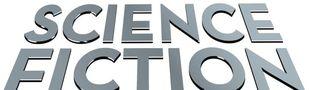 Cover science-fiction ( jeuxvideo )