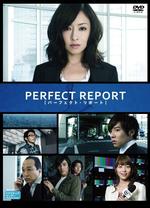 Affiche Perfect Report