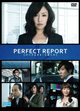 Affiche Perfect Report