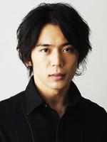 Photo Yoshinori Okada