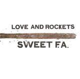 Pochette Sweet F.A.