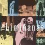 Pochette The Limiñanas