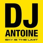 Pochette Sky Is the Limit (Limited 3 CD Edition)