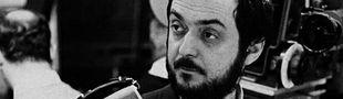 Cover L'unique top des films préférés de Stanley Kubrick (1963)