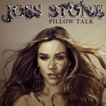 Pochette Pillow Talk (Single)