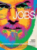 Affiche Jobs