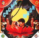 Pochette Cochin Moon