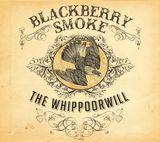 Pochette The Whippoorwill