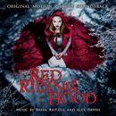 Pochette Red Riding Hood (OST)