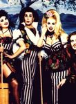 Logo Army of Lovers