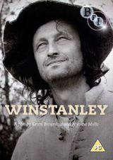 Affiche Winstanley