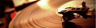 Cover Les meilleurs morceaux de 2013