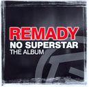Pochette No Superstar: The Album