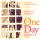 Pochette One Day: Original Motion Picture Soundtrack (OST)