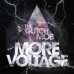 Pochette More Voltage