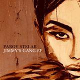 Pochette Jimmy's Gang (Single)