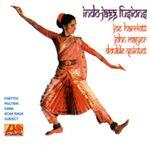 Pochette Indo-Jazz Fusions