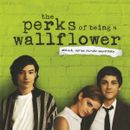 Pochette The Perks of Being a Wallflower: Original Motion Picture Soundtrack (OST)
