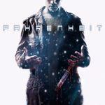 Pochette Indigo Prophecy / Fahrenheit (OST)