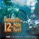 Pochette Beneath the 12-Mile Reef (OST)