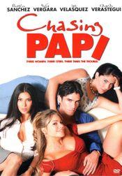 Affiche Chasing Papi