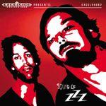 Pochette Sound of zZz