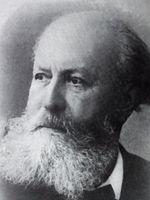 Photo Charles‐François Gounod