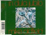 Pochette In Dulci Jubilo Christmas EP (EP)