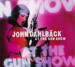 Pochette At the Gun Show