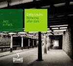 Pochette Jazz in Paris: Bohemia After Dark