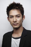Photo Takashi Kashiwabara