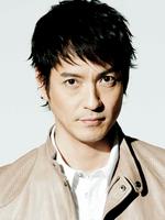 Photo Ikki Sawamura