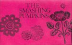 Pochette The Smashing Pumpkins (EP)