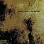 Pochette Fallen (Single)